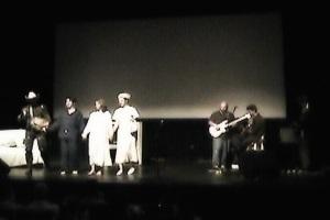 404 rock opera cast